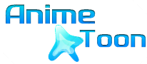 Anime4online